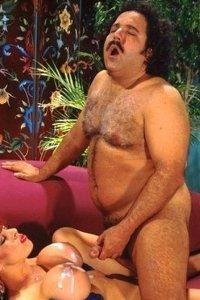 Ron jeremy sex videos